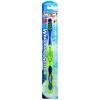 แปรงสีฟันขัดฟันขาว (สีเขียวอ่อน)