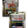 ใต้เงาใจ 1-2 เล่มจบ / shayna สนพ.ดอกหญ้า หนังสือใหม่ S