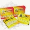 ยาหวานชง น้ำเต้าทอง บรรจุ 5 ซอง