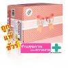 ผิวเนียนสวย ด้วย Colly Collagen 6000 mg 33 ซอง