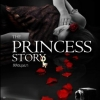 E-book ลิลิตบุษบา - The Princess Story เล่ม 1 / mirininthemoon