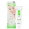 PROVAMED Whitening Mousse Foam