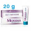 Mederma Advanced Scar Gel from USA- เจลรักษาแผลเป็น mederma จาก usa ขนาด 20 กรัม -ขนาดกลาง mederma ราคาพิเศษ
