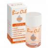 Bio Oil 125 ml. BIGSIZE ลบรอยแผลเป็น (biooil)