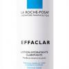 La Roche-Posay EFFACLAR CLARIFYING MOISTURIZING LOTIONขนาด 200 ml