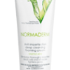 Vichy Normaderm Anti-Imperfection Deep Cleansing Foaming Cream