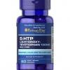 Puritan's Pride 5-HTP 100 mg (Griffonia Simplicifolia) 100 mg / 60 Capsules