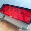 ไฟเบรคท้าย LED ดวงเล็ก