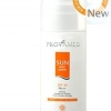 Provamed Sun Daily Lotion SPF 54 PA+++