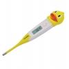 Microlife Digital Thermometer รุ่น MT17B1 (หัวเป็ดน่ารัก ปลายอ่อน)