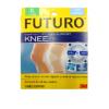 Futuro Knee Size XL อุปกรณ์พยุงเข่า ฟูทูโร่ ไซส์ XL