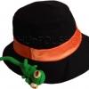 หมวกรีบอร์น (REBORN HAT)