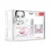 EUCERIN ชุดผลิตภัณฑ์เพื่อความกระจ่างใส White Therapy Spot Corrector & Day Cream