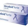 Hirudoid Forte 10 g