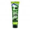 Skinter Guard Aloe Vera 100% สกินเตอร์ การ์ด อะโลเวร่า 240 g. BIg SIZE ช่วยให้ผิวรู้สึกสบาย ผ่อนคลาย