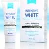 COS COSEUTICS - INTENSIVE WHITE 30G. ซีโอเอส คอสซูติก อินเทนซีฟ ไวท์ ปรับผิวให้ ขาว สว่างกระจ่างใส ควบคุมความมัน ผิวหนังรู้สึกกระชับขึ้น