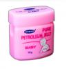 Medmaker Pretroleum Jelly เมดเมเกอร์ ปิโตรเลียมเจลลี่ เบบี้