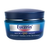 Eucerin Micro Q10 Night