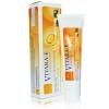 VITARA-E Cream 50G ลดรอยแผลเป็นจากสิว รอยหลุมสิว เสริมสร้างคอลลาเจน