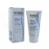 Physiogel Cream 150ml (โฉมใหม่) สั่ง 2 หลอดส่งฟรี! EMS .... Physiogel Cream 150mL Daily Moisture Therapy ครีมบำรุงสำหรับผิวแห้ง ผิวแพ้ง่าย ไม่มีน้ำหอม สารกันเสีย แอลกอฮอล์ และสารแต่งสี สินค้าคุณภาพ มีรีวิว review เพียบ