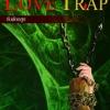 E-book กับดักอสูร: Love Trap (เล่มสาม... Lycan Series) / mirininthemoon