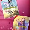 เปิดจอง + ส่งฟรี ซีรีย์ เจ้าสาวห้าแผ่นดิน ( เจ้าสาวทะเลทราย,เจ้าซาวซามูไร ) / ซินเหมย ( ณศิกมล ) หนังสือใหม่ทำมือ ( เข้า ธันวา ) *** สนุกค่ะ ***