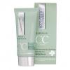 Smooth E White Baby Face CC Cream SPF25 PA+++ (30g)