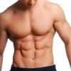 เทคนิคง่ายๆ 5 ประการในการสร้างกล้ามเนื้อสำหรับคุณ