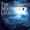 E-book มนตร์จันทรา The Moonlight Legend ( เล่มหนึ่ง... Lycan Series) / mirininthemoon