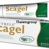 Scagel ลดรอยแผลเป็น ขนาด 9 กรัม