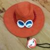 หมวก Portgas D. Ace (One Piece)