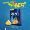 Mezo Fiber เมโซ ไฟเบอร์ ราคาส่งตั้งแต่ชิ้นแรก