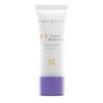 Cute Press UV EXPERT PROTECTION PERFECT LIGHT SPF 50 PA+++