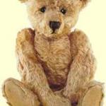 วิธีทำประวัติตุ๊กตา หมีเทดดี้