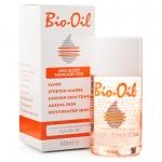 Bio oil ผลิตภัณฑ์รักษาแผลเป็นและรอยแตกลาย (60 ml.) biooil