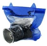 ซองกันน้ำกล้อง SLR (Waterproof Bag for SLR Camera)