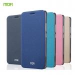 Mofi PU Leather Case (vivo V3)
