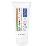Hada Labo MInd & Sensitive Skin Face Wash 100g. ผิวบอบบางแพ้ง่าย