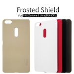 Nillkin Frosted Shield (Asus Zenfone 3 ULTRA)