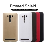 Nillkin Frosted Shield (Zenfone 2 Laser 5.5)