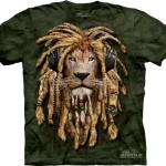 เสื้อยืด3Dสุดแนว(DJ JAHMAN T-SHIRT)