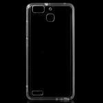 TPU Case โปร่งใส (Huawei GR3)