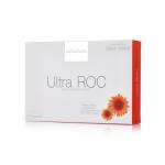 Ultra ROC - อัลตร้า อาร์โอซี อาหารเสริมผิวขาว (30 แคปซูล)