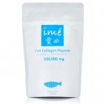 Ime Collagen Peptide - ไอเม่ คอลลาเจนเปปไทด์จากปลา (100 กรัม)