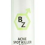 NUMAN Acne spot killer 24H (แต้มสิว)