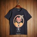 t-shirt Uncle Koreanเสื้อยืดแฟชั่นสุดแนว