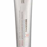 La Roche-Posay REDERMIC [R] ANTI-AGING TREATMENT-INTENSIVE ขนาด 30 ml