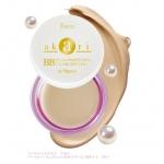 Faris Akari Pearly Perfection BB cream SPF17 PA+++ ครีมเพื่อผิวหน้าเรียบเนียน(ส่งฟรีEMS)