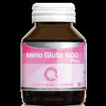 แอมเซล อะมิโน กลูตา 600 พลัส Amsel Amino Gluta 600 Plus
