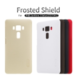Nillkin Frosted Shield (Zenfone 3 DELUXE)